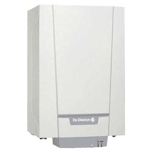 Газовый конденсационный котел De Dietrich PMC-M 24/28 MI plus