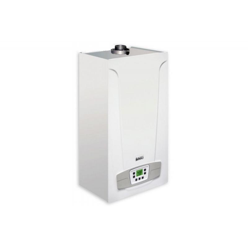 Газовый котел BAXI ECO Compact 14 Fi