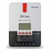 Контроллер заряда C&T Solar Mizar 3024