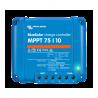 Контроллер заряда Victron Energy SmartSolar MPPT 75/10 - Tr (10A, 12/24В)