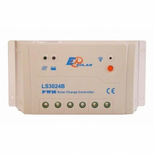Контроллер заряда EPSolar LandStar LS3024В