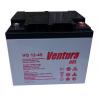 Аккумуляторная батарея Ventura VG 12-45 GEL