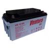 Аккумуляторная батарея Ventura VG 12-65 GEL
