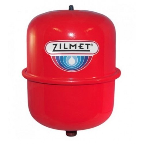 """Бак расширительный ZILMET CP 12 л. 3/4"""""""