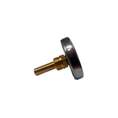 Термометр биметаллический F+R801 (TAS)