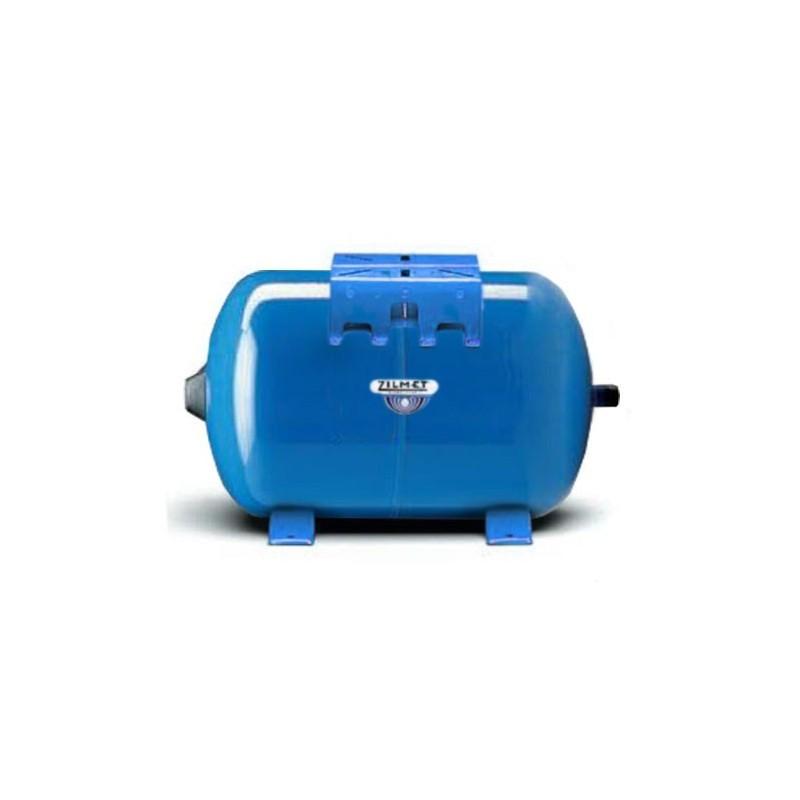 Расширительный бак гидроаккумулятор Hydro-pro 24-H