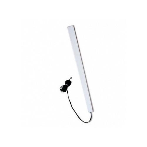 Антенна 433МГц для контроллеров Climatic Control
