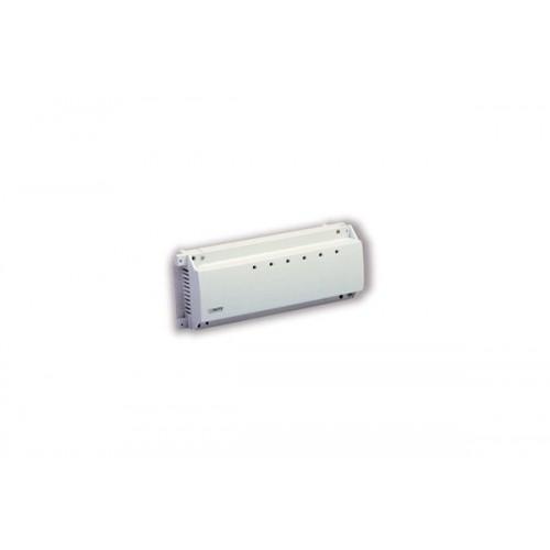Добавочный коммутационный модуль BT-S4Z02-RF