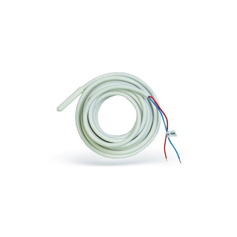 Внешний термодатчик SENSOR 10K (датчик пола)