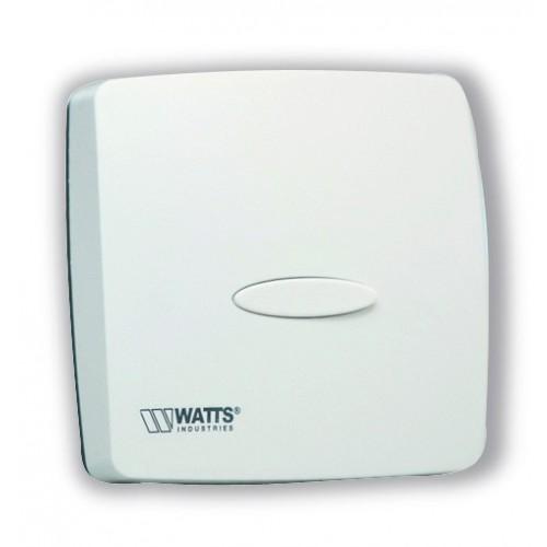 Комнатный термостат WFHT-PUBLIC для общественных мест