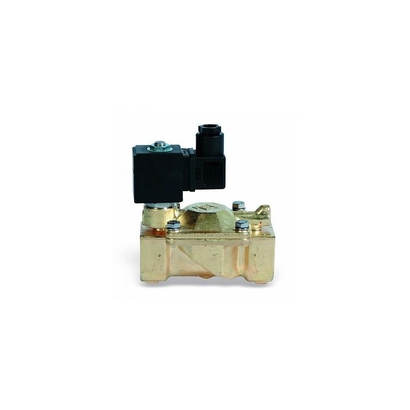 Соленоидный клапан для систем водоснабжения 850T