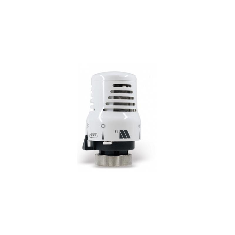 Термостатическая головка WATTS, 148SE