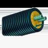 Предизолированная соларная труба AUSTROSOLAR А 145-2/DN 20, двойная с кабелем
