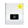 Инвертор сетевой Huawei Sun 2000 -17 KTL (17 кВт, 3 фазы /3 трекера)