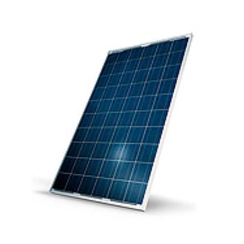 Поликристаллический фотомодуль JA Solar JAP60S01-280/SC 280 Wp, Poly (HALFCELLS)