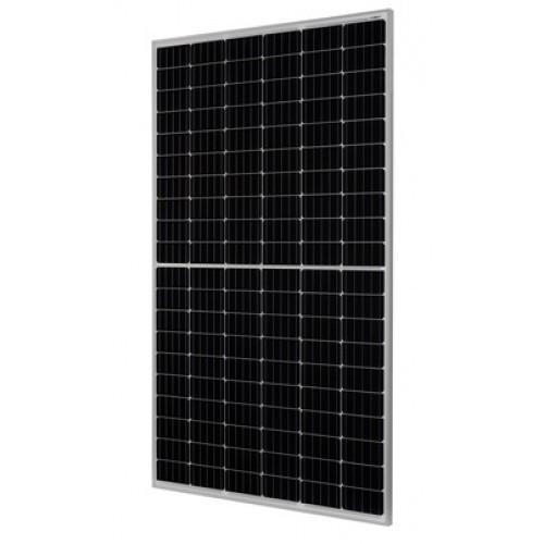 Солнечный фотоэлектрический модуль JA Solar JAM60S03-320/PR 320 Wp (HalfCells), Mono