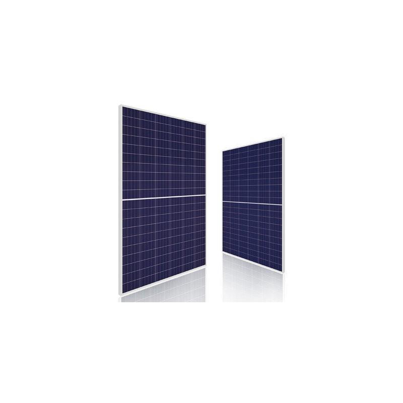 Поликристаллический фотомодуль JA SOLAR JAP60S03-280/SC 280 WP (HALFCELLS), POLY