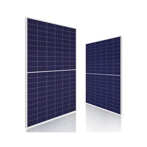 Солнечный фотоэлектрический модуль PV мoдуль ABi-Solar АВ315-60MHC, 315 Wp,Mono
