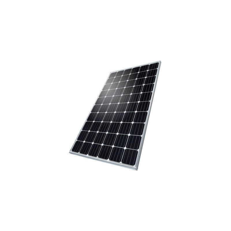 Солнечный фотоэлектрический модуль C&T SOLAR СT60280