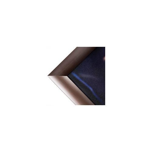 Cолнечный плоский коллектор АТМОСФЕРА СПК- F4M/5,23 SILVER (Польша)