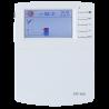 Моноблочный контроллер для гелиосистем под давлением СК1568