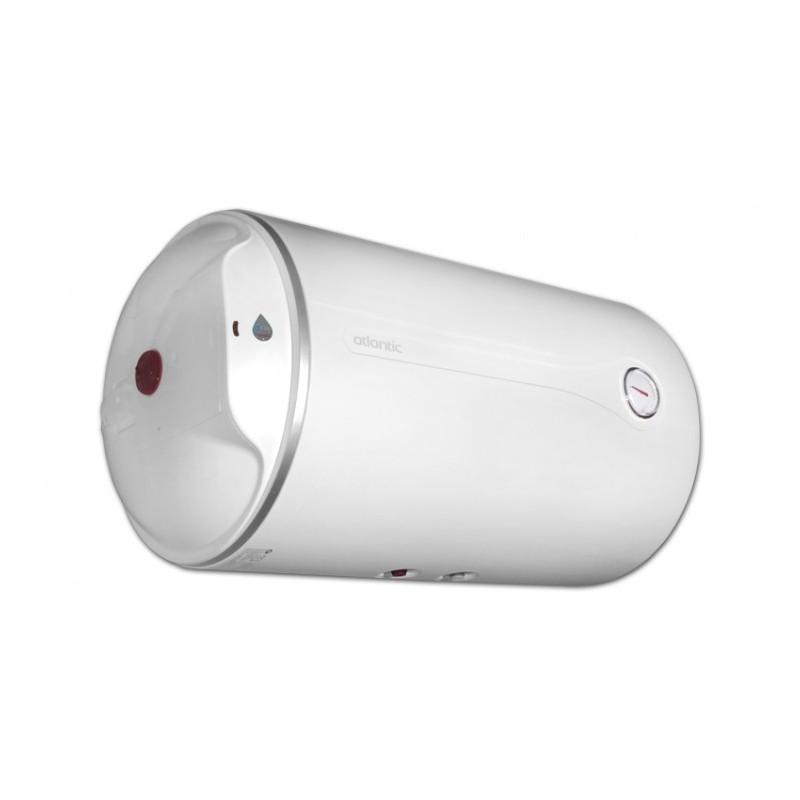 Напольный газовый котел De Dietrich котел с чугунным теплообменником, серия ELITEC DTG 130 Eco.Nox