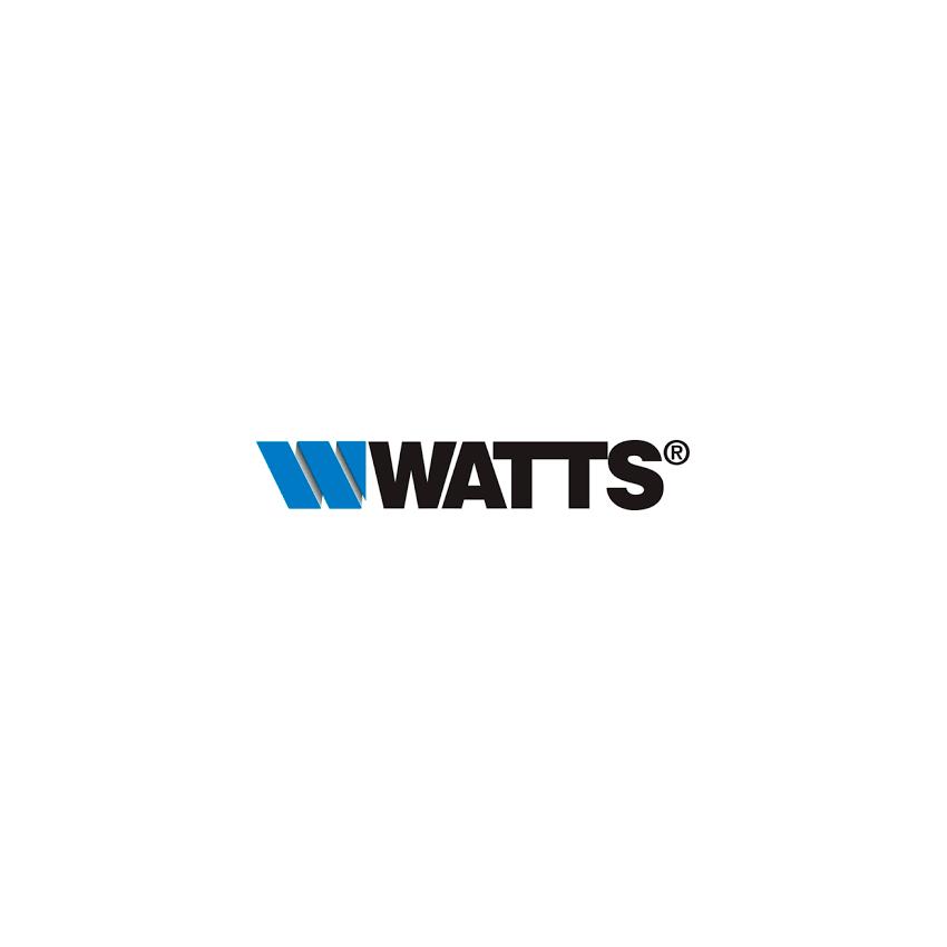 Комплектующие WATTS