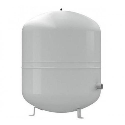 Мембранный бак Reflex NG (6 бар)
