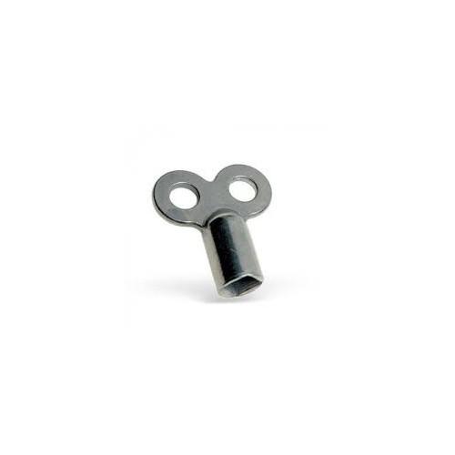 Металлический ключ для клапанов RDT/K и RDT