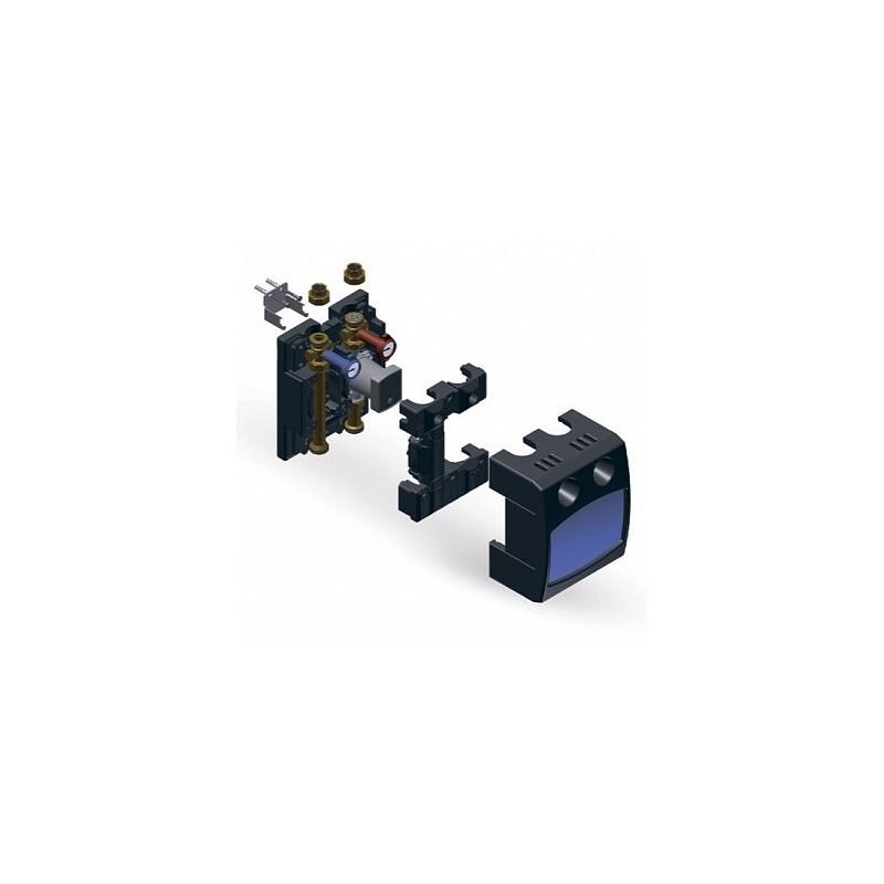 Насосный модуль PAS для радиаторов или обогрева бойлера