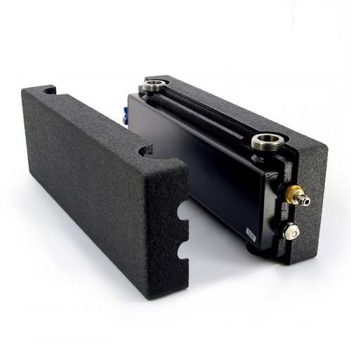 Гидравлическая стрелка HW-Q60-80 компактная