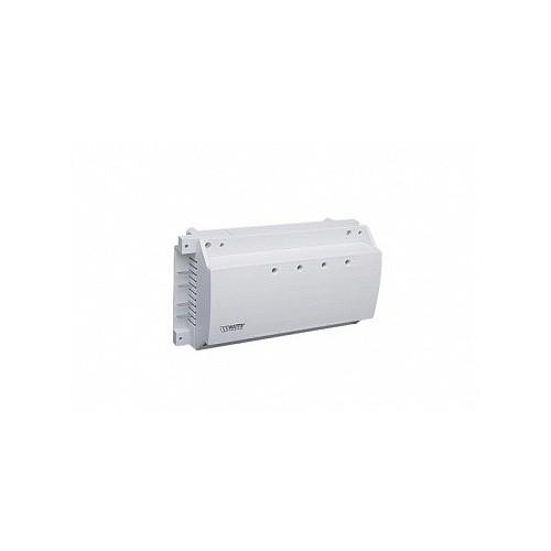 Добавочный коммутационный модуль WFHC -BAS