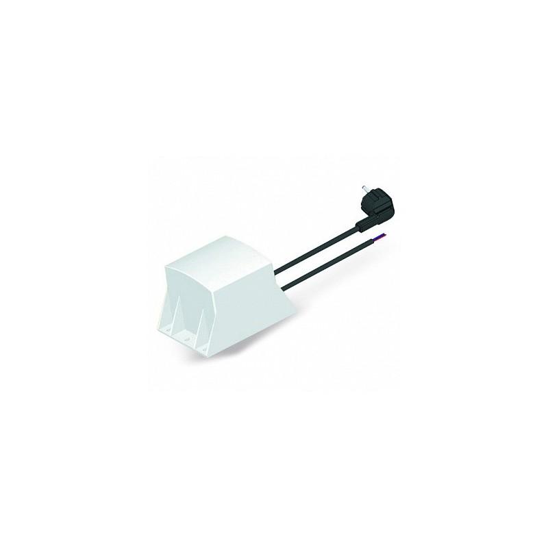 Трансформатор для коммутационных модулей и сервоприводов WFHC